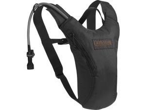 CAMELBAK 60282 Hydration Pack,50 oz./1.5L,Black