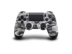 Sony PlayStation 4 PS4 Dualshock 4 Wireless Control - New Sealed - Urban Camo