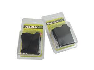 2 Pack Butler Creek Maglula UpLULA Magazine Speed Loader 9mm-.45 ACP 24222 UP60B