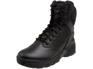 Magnum Mens STEALTH FORCE 8.0 Black Police Army Combat Boots 9.5