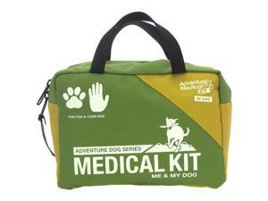 Adventure Medical Kits 0135-0110 Me and My Dog Medical First Aid Kit