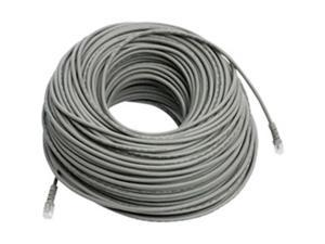 Accessories 200' Cable