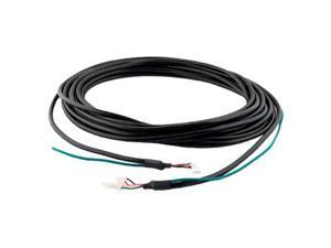 IC-OPC-1147N Icom Control Cable, Shielded, AT140, 10m