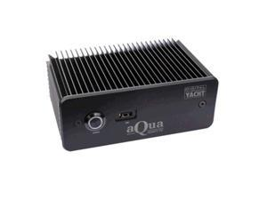 DYT-ZDIGAQUAD DIGITAL YACHT Aqua Adapt Compact PC System