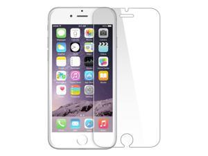 Apple iPhone 6/6S 9H XS Premium Guardian Tempered Glass Screen Protector