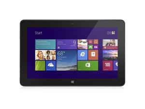 "Dell Venue 11 Pro Intel Atom Z3770 64GB SSD 10.8"" Touchscreen Windows 8.1 Tablet"