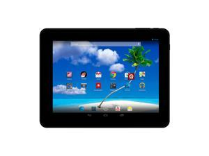 """Proscan PLT8802G-8G 8"""" 8GB Dual Core 1GHz 512MB Touchscreen Wi-Fi Android Tablet"""