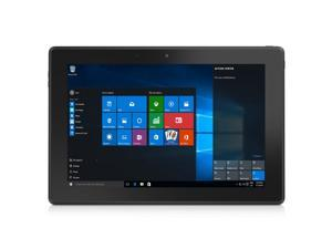 "Dell Venue 10 Pro 10.1"" Tablet - Intel Quad-Core 1.33GHz, 2GB 32GB - Windows 10 - WiFi"