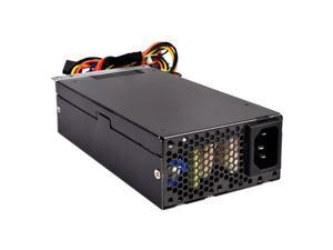 FSP Group Industrial 180W 20 Pin Industrial Flex ATX Desktop Power Supply