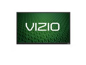 "32"" Vizio D32h-C0 720p 60Hz Widescreen Full-Array LED LCD HDMI HDTV Television"