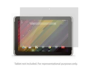 """HP 10 Plus 10"""" Tablet Screen Protector for HP 10/HP 10 Plus"""