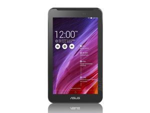 """ASUS MeMO Pad 7 7"""" Tablet Intel Atom Z2520 Dual-Core 1.2GHz 1GB 16GB Android 4.4"""