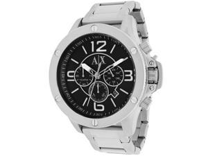Armani Exchange AX1501 Men's Chronograph Sport Watch
