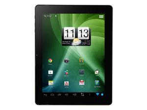"Trio Stealth G2 8GB 8"" Android 4.1 WiFi Tablet Dual-Core 1.2GHz 1GB Dual Cameras"