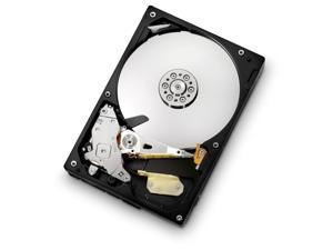 Hitachi Deskstar 1TB Internal Hard Dirve 7200RPM SATA/300 32MB - E7K1000