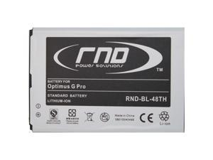 RND Li-Ion Battery (BL-48TH) for LG Optimus G Pro