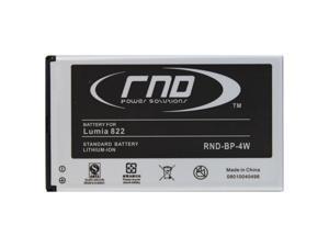 RND Li-Ion Battery (BP-4W) for Nokia Lumia 822