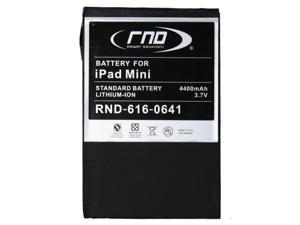 RND Li-Ion Battery for iPad mini