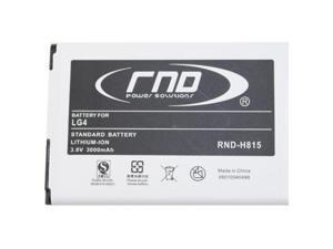 RND Li-Ion Battery for LG G4