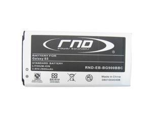 RND Li-Ion Battery for Samsung Galaxy S5 (EBBG900BBC)