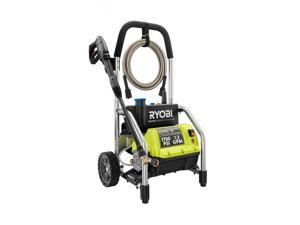 ZRRY14122 1.2 GPM 1,700 PSI Electric Pressure Washer