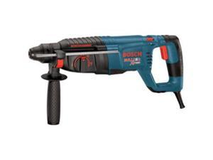 Factory-Reconditioned 11255VSR-RT 1 in. SDS-plus D-Handle Bulldog Xtreme Rotary Hammer