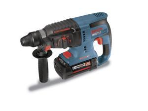 Factory-Reconditioned 11536VSR-RT 36V Cordless Lithium-Ion 1 in. SDS-plus Rotary Hammer