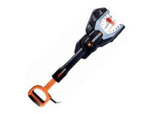 WG307 5 Amp 6 in. JawSaw Electric Chainsaw