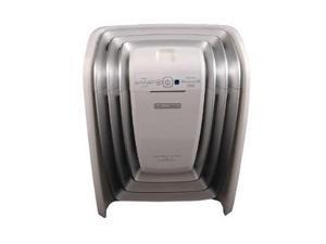 EL500AZ Oxygen Ultra Pet HEPA Air Purifier