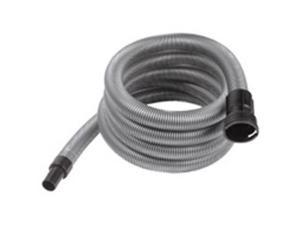 VAC006 35mm 5-Meter (16.4 ft.) Airsweep Locking Hose