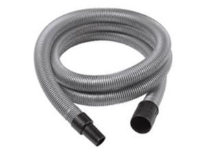 VAC005 35mm 5-Meter (16.4 ft.) Airsweep Hose