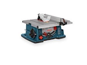 4100-RT 10 in. Worksite Table Saw