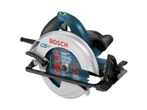 BOSCH CS10-RT 7-1/4 in. 15 Amp Circular Saw