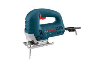 Factory-Reconditioned JS260-RT 6 Amp Top-Handle Jigsaw