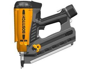 GF33PT 7.2V Cordless 34 Degree 3-1/2 in. Paper Tape Framing Nailer