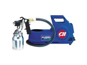 HV2002 Easy Spray 2-Turbine High Volume / Low Pressure Painter