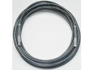 MP2689 50 ft. Painting System Hose