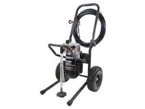 PS290D 0.44 GPM Airless Paint Sprayer