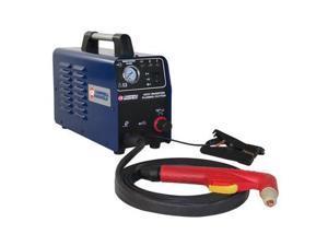 WK250000AV 13 Amp Plasma Cutter