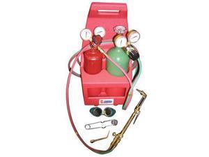 WT5000 Porta-Torch Kit