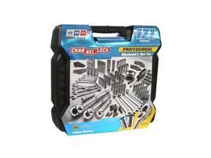 39053 171 Piece Mechanic's Tool Set