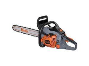 TCS40EA18 40cc 18 in. Rear Handle Gas Chainsaw with S-Start