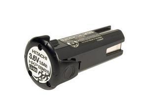 EBM315 HXP 3.6V 1.5 Ah Lithium-Ion Battery