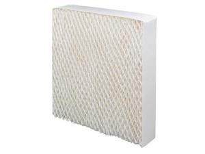 31920 EnduraWick Replacement Filter for 32512 Carefree Humidifier