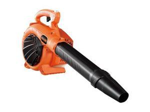 TRB24EAP 23.9cc Gas Inspire Series Variable Speed Handheld Blower