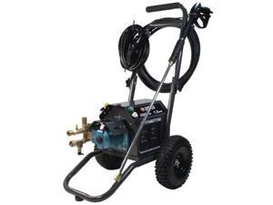 CP5211 2,000 PSI 120V Electric Pressure Washer with CAT Pump