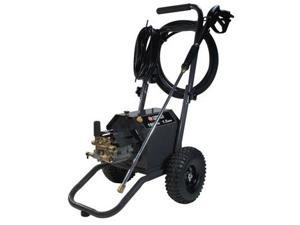 CP5216 1,900 PSI 120V Electric Pressure Washer with AR Pump