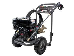 PW2770 2,750 PSI 2.5 GPM Gas Pressure Washer