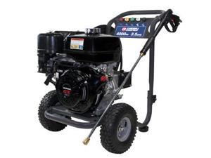 PW4035 4,000 PSI 3.5 GPM Gas Pressure Washer