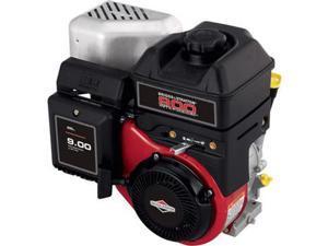 12S432-0035-F8 205cc 900 Series Engine w/ Threaded 5/8 - 18 Crankshaft (CARB)